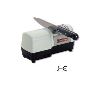 Afilador profesional eléctrico chefs choice mod. Hybrid 220