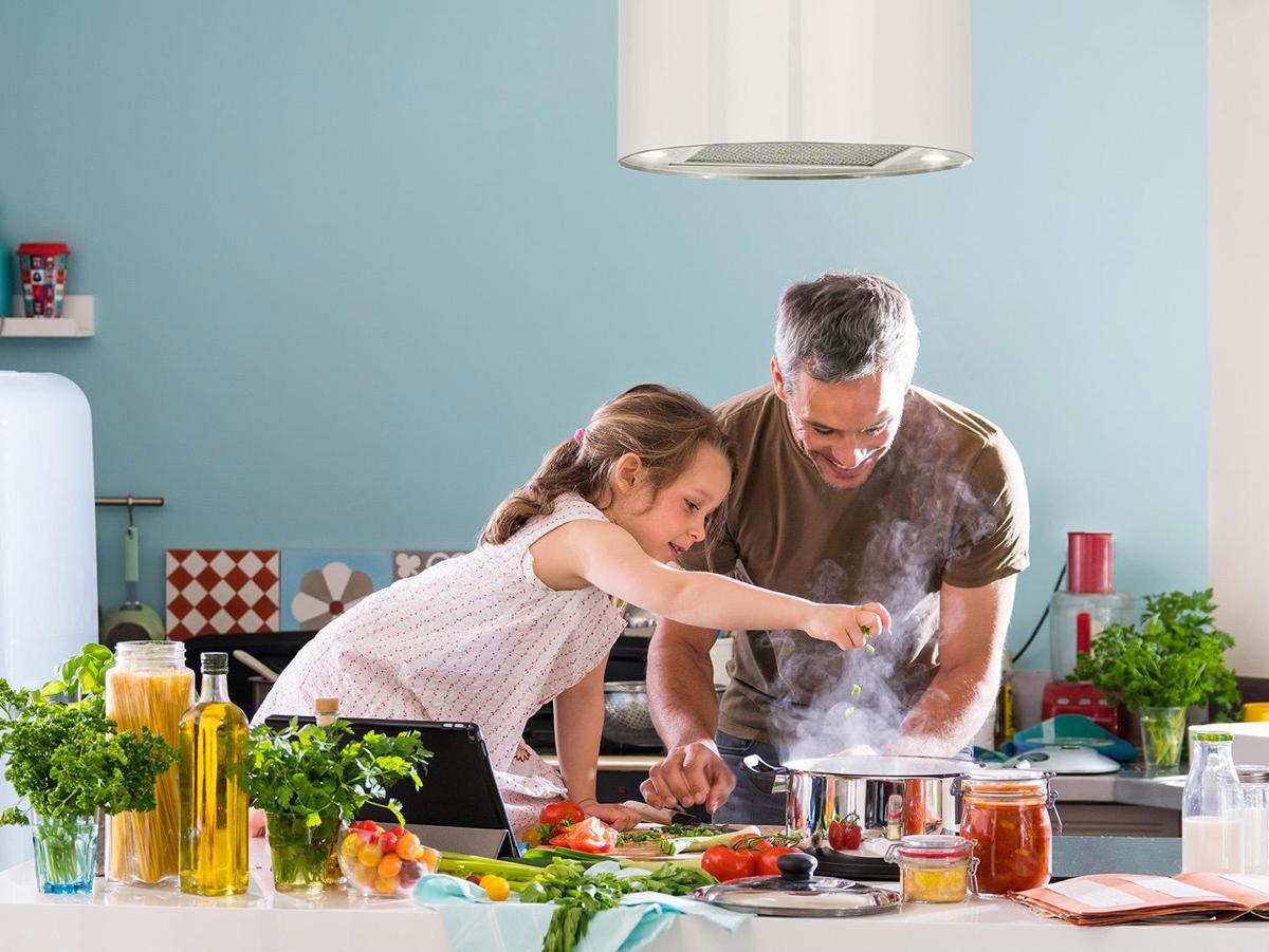 Productos de hogar y cocina en Ferretex