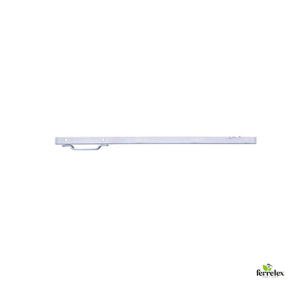 Tendedero blanco para Balcón 2 uds. ref. 39213