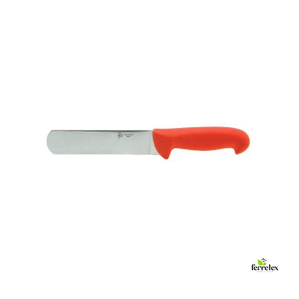 Cuchillo Cortar Coliflor 190 Mm. ref. 53802